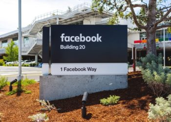 Facebook Sets Up Innovation Hub in Restricted Zone