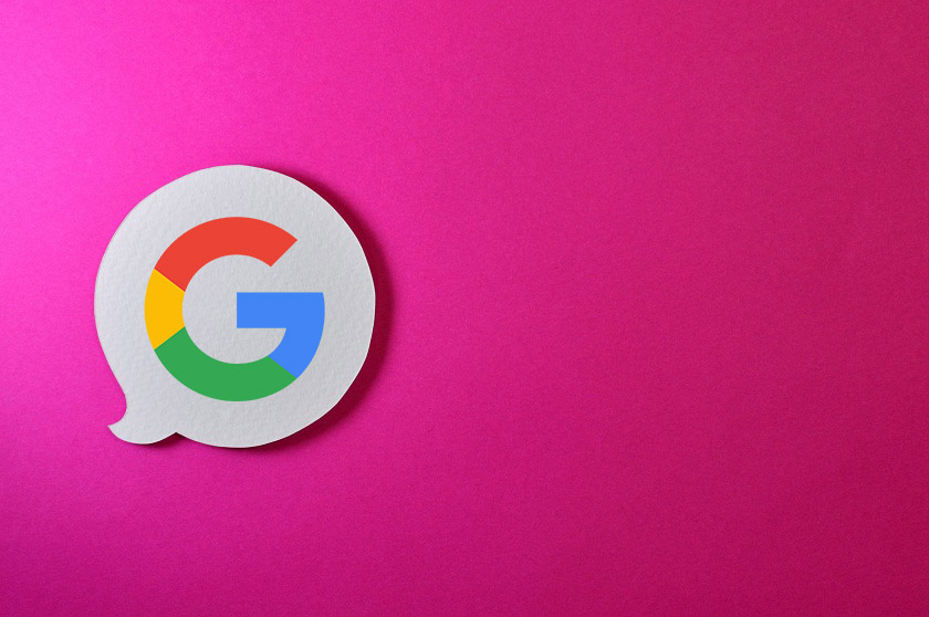 Google is Surprisingly Working on User Privacy through Fuchsia OS