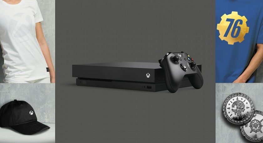 Microsoft Will Focus More On Cloud-Based Gaming In Its Next Xbox Range