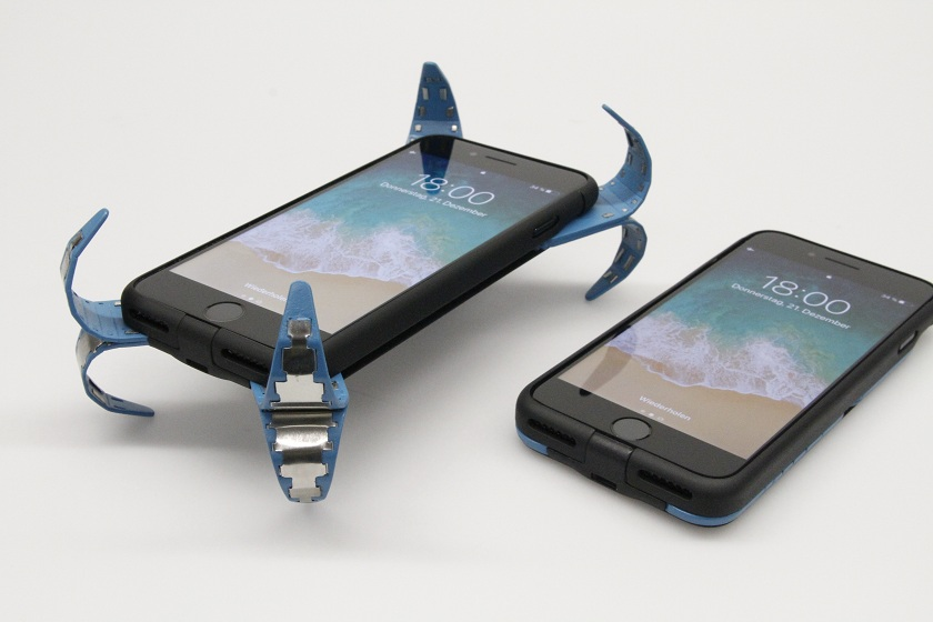 airbag for Smartphone ADcase
