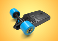 The Top Electric Skateboards of 2018