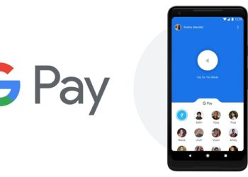 Google Tez is now Google Pay; adds Instant Loans to the Platform