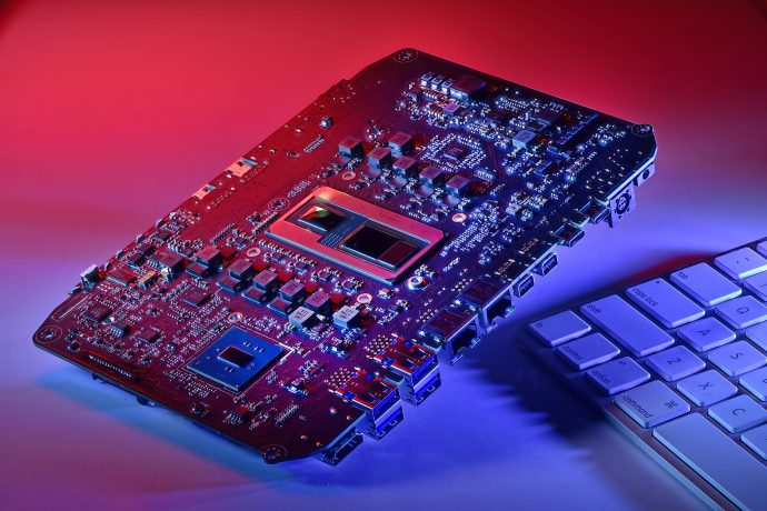 Intel 9th Generation Processors with 8 Core to launch on October 1st