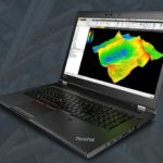 Lenovo ThinkPad P mobile workstations