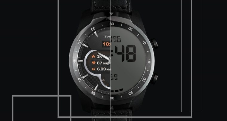 Best Smartwatches of 2018: The finest smartwatches out now!
