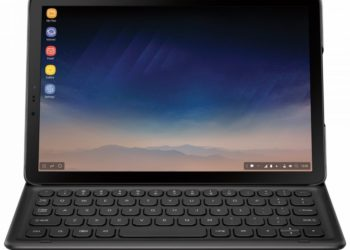 Samsung Galaxy Tab S4 Can Really Take Care of Everything