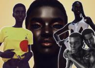Meet Shudu: The One Instagram Model Who Will Never Walk The Runway