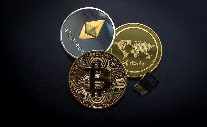 Cryptocurrency investor sues AT&T over SIM swap & digital currency loss