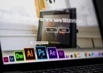 Adobe Acquires Leading B2B Marketing Software Company for $4.75 Billion