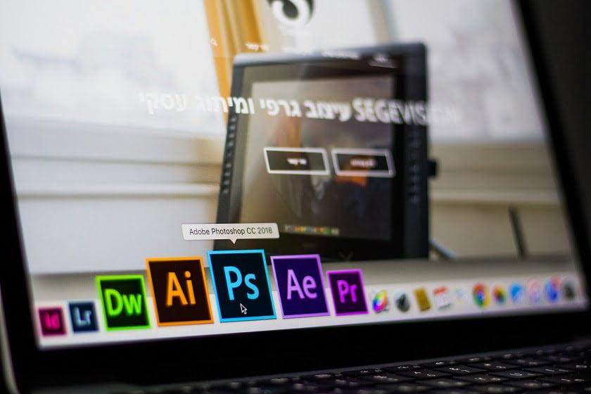 Adobe Acquires Leading B2B Marketing Software Company for $4.75 Billion