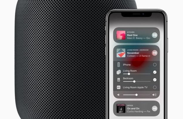 Upcoming HomePod updates include phone calls, multiple timers and more