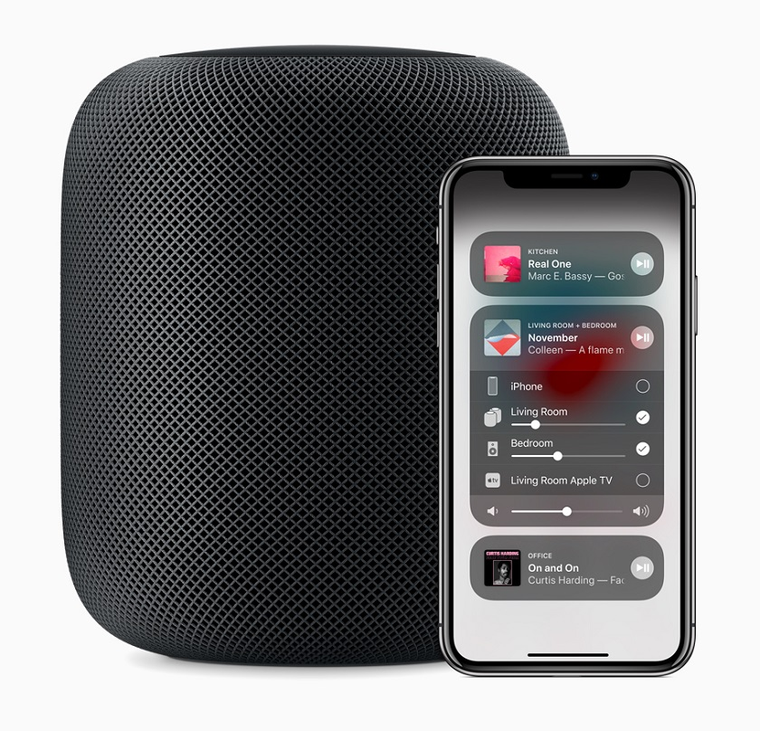 Apple-HomePod-upcoming-updates