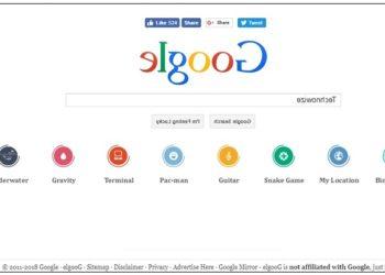 7 Hidden Google Tricks You Must Explore Now
