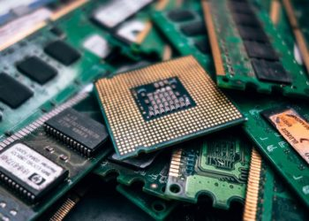 Renesas push to acquire IDT for $6.7B to develop chips for self-driving cars