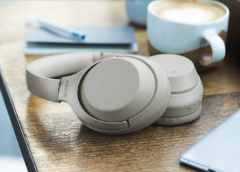 Sony 1000X M3 Review: A Tough Competitor to Bose QuietComfort 35 II
