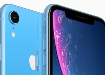 Apple iPhone 9 to Launch in the Next Five days