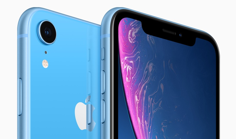 iPhone XR review affordable