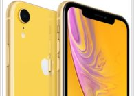 iPhone X And MacBook Pro Have Quality Problems, Says Apple