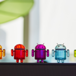 Android Antitrust Google