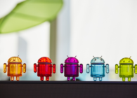 Google will charge for apps on Android phones in Europe