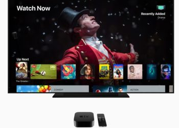 Apple TV: How to get Apple Subscription TV Service