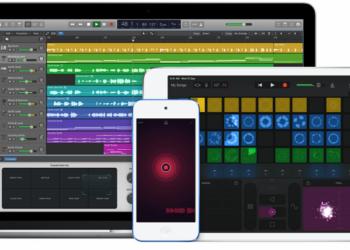 Did Apple Acquire Music Analytics Startup Asaii?