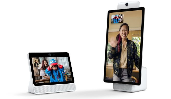 Video Chat Apps to Stay Connected If You're Social Distancing