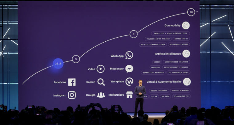 Facebook is reportedly close to a cybersecurity acquisition. A good or bad idea?
