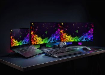Razer launches a base model and limited edition of its bestselling Blade 15