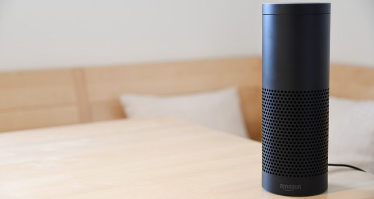 Tidal Music Streaming Service Now Available On The Amazon Echo