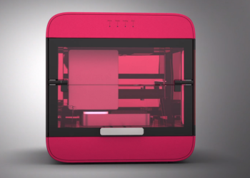 Inventia's 3D Bio-Printer Rastrum Would Speed Up Cancer Research