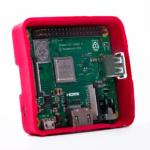 Raspberry Model 3 A+ Pi