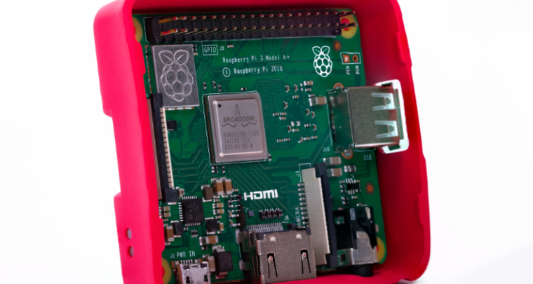 Raspberry Pi 3 Model A+: The Mini PC Holds Plenty of Promise