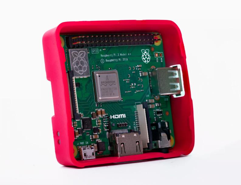 Raspberry Pi 3 Model A+: The Mini PC Holds Plenty of Promise