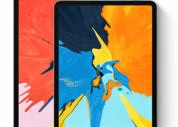New Ipad Pro 2018 Review: The Tablet That Won't Be Easy To Beat