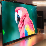 Sony 4K Devices CES 2019