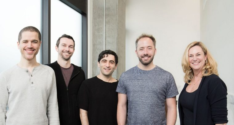 Dropbox Acquires Electronic Signature Start-Up Hellosign for $230 Million
