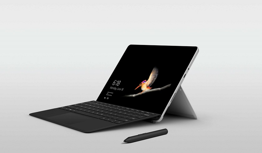 MSFT18_Name_Feature_SurfaceGo_RGB