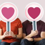 FTC Americans online dating scams