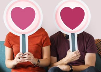 Americans Lost $143 Million in Online Dating Scams