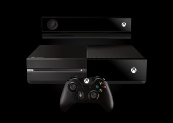 Microsoft wants to introduce Xbox Live cross-platform gaming