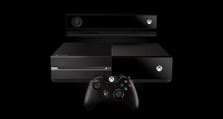 Microsoft wants to introduce Xbox Live cross-platform gaming