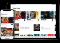 Apple TV Streaming Service Will Launch Later This Month