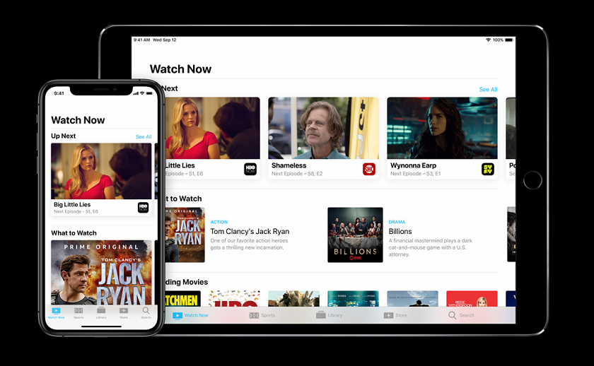 Apple-TV-streaming-Service