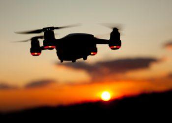 UPS drone delivery service kicks off in North Carolina