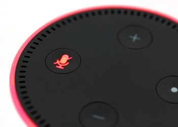 A New IoT App Lets You Spy on Your Smart Speaker