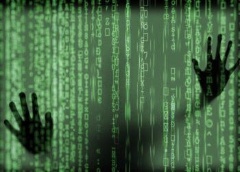 Cybersecurity Firms and Hacktivists Gear Up to Tackle Stalkerware Menace
