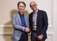 Microsoft and Sony Join Forces to Create Cloud-based Games