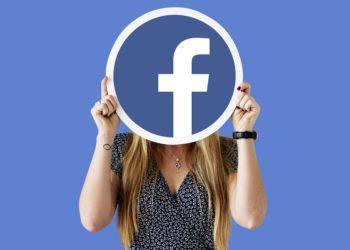Facebook new feature 'secret crush' lets you find friends admiring you secretly