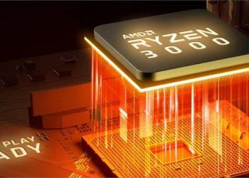 AMD's 16-core 7nm Gaming CPU Ryzen 9 3950X has a Record Clock Speed vs TDP Ratio